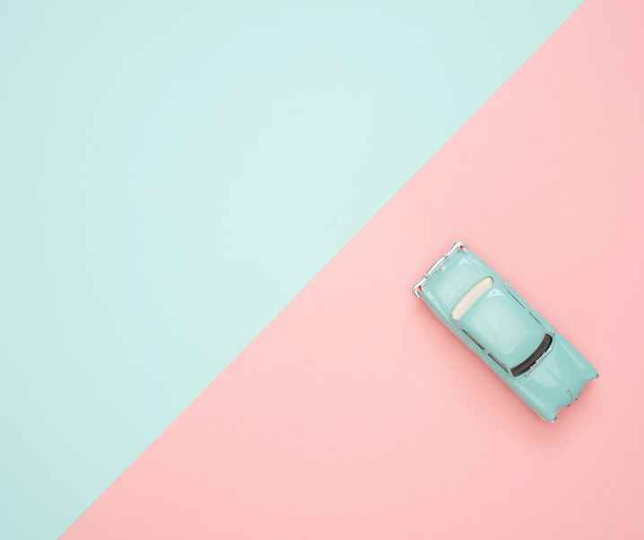 How to get a great deal when buying a used car
