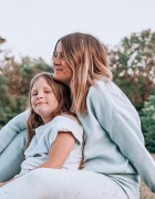 Reasons to pursue mediation in family conflicts