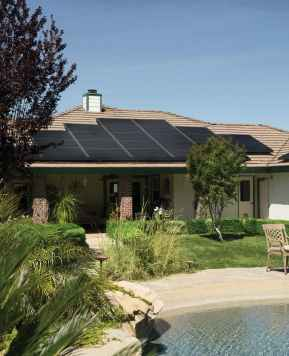 How to install solar panels correctly: A homeowner's guide