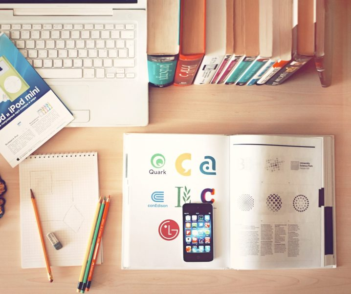 Best design resources to bookmark today
