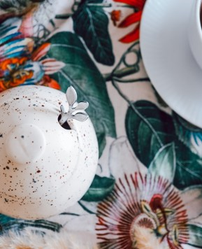 How to give your guests the best cup of tea