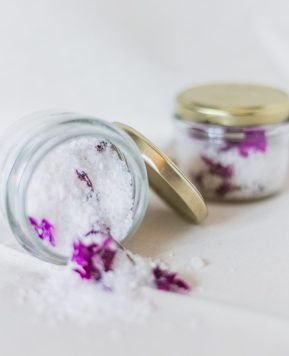 What are bath salts & why do you need them?