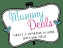Mummy Deals