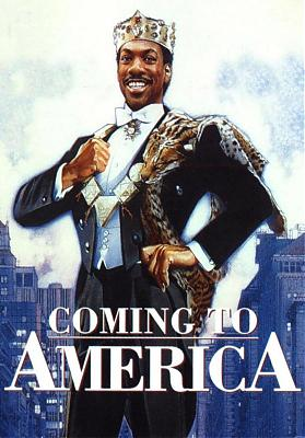 coming-to-america