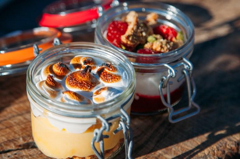 huski-deconstructed-lemon-tart