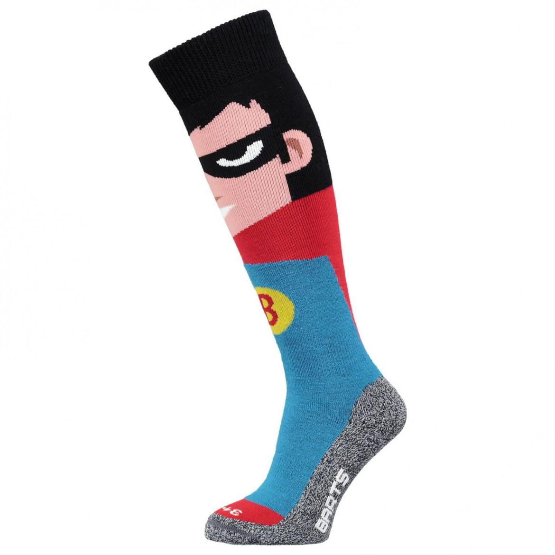 barts-kids-skisock-super-hero-chaussettes-de-ski.jpg