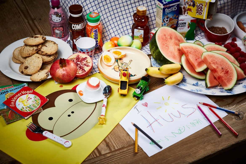 Huus-Food1124