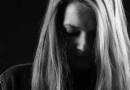How-To-Overcome-Postpartum-Depression