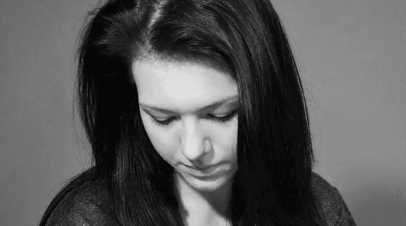 Will My Postpartum Depression Ever Go Away?