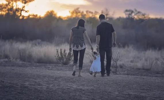 5 Ways To Minimise Your Risk Of Postpartum Depression