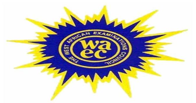 My Logo: Check WAEC Result