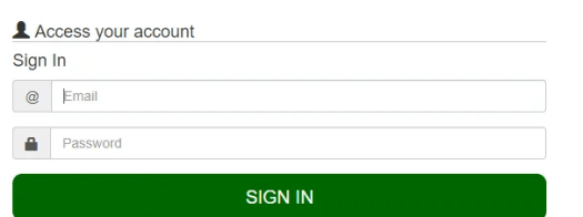 YouWin Connect Registration