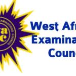 My Logo: WAEC Time Table 2020