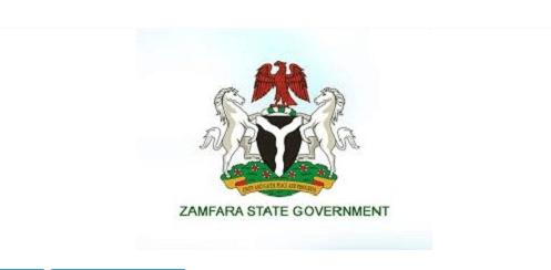 My Logo: Zamfara State Government Scholarship