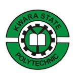 My Login : Kwara Poly Student Login