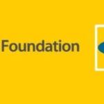 My Logo: MTN Scholarship Foundation