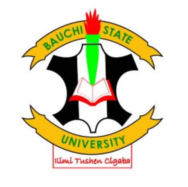 My Logo:BASUG Post UTME Form