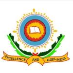 My Logo : Bowen University School Fees
