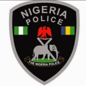 My Logo : New Police Commissioners
