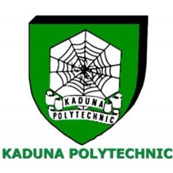 My Logo : KADPOLY Post UTME