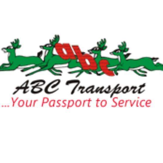 ABC Transport Company Scholarship
