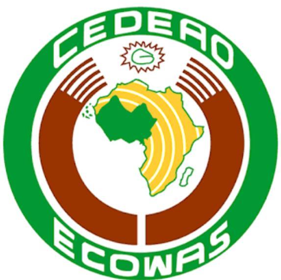 ECOWAS Recruitment Portal