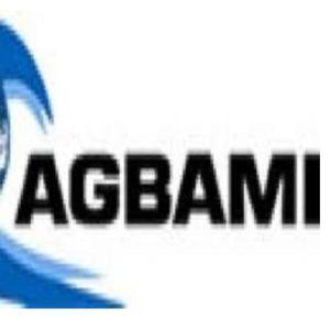 Agbami Scholarship