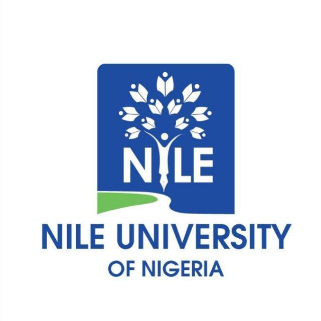 Nile University Scholarship Portal