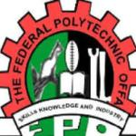 Offa Poly Post UTME