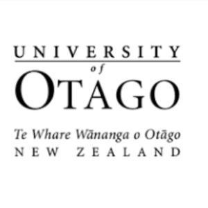 University of Otago Entrance Scholarship