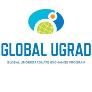 Global Undergraduate Exchange