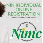 NIN Online Registration Portal
