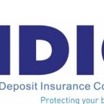 my Logo : NDIC Recruitment Portal