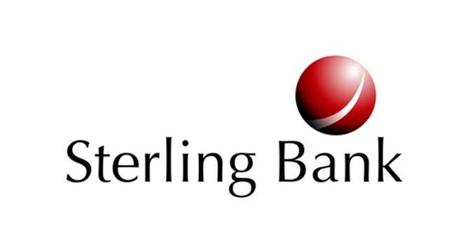 My Logo : Sterling Bank Graduate Trainee Recruitment
