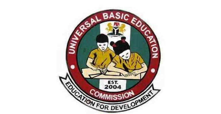 My Logo : Federal Teachers Scheme Recruitment