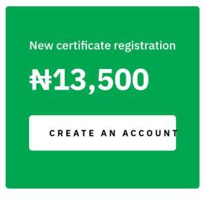 My Logo: NEPC Recruitment Portal
