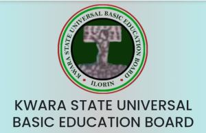 My logo : Kwara State Civil Service Commission Recruitment