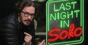 My Logo: Download Last Night in Soho Full Movie