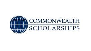My Logo: Commonwealth Ph.D. Scholarship Portal