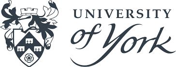 My Logo : UK University Of York Undergraduate International Scholarship