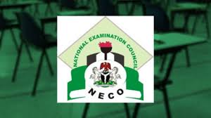 My Logo : NECO Data Processing Practical Questions and Answers