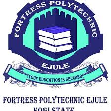 My Logo : Fortress Polytechnic Admission Form