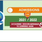 My Logo : Edo State University Postgraduate Admission Form