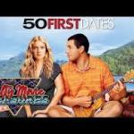 My Logo : Download First Date Full Movie