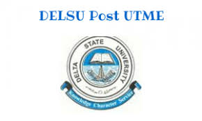 My logo : Approved Courses by DELSU