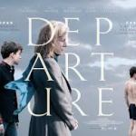 My Logo: Download Departure Full Movie