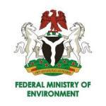 My Logo : FEPA Recruitment Portal