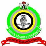 My Logo : DSS Recruitment Portal