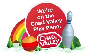 Chad Valley Car Transporter Reviews