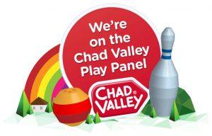 chadvalleyplaypanelbloggerbadge-final-300x192